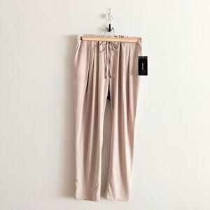 🆕 Zara trousers